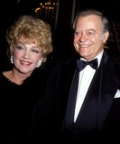 Anne Baxter Photo - Anne Baxter and Max Showalter Photo Bynate CutlerGlobe Photos Inc