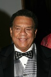 Andrew Young Photo - 2007 Trumpet Awards Bellagio Hotel Las Vegas Nevada 01-22-2007 Photo by Ed Geller-Globe Photos Inc 2007 Andrew Young
