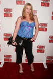 Sunny Lane Photo - Girls Gone Wild Magazine Launch Party Area West Hollywood California 04-22-2008 Sunny Lane Photo Clinton H Wallace-photomundo-Globe Photos Inc