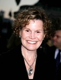 Judy Blume Photo - Quill Awards Gala at American Museum of Natural History  New York City 10-10-2006 Photo by Sonia Moskowitz-Globe Photosinc Judy Blume