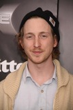Asher Roth Photo - Asher Roth at Movie Opening the Sitter at Clearview at W 23st 12-6-2011 Photo by John BarrettGlobe Photos Inc