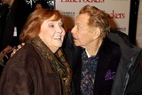 Anne Meara Photo - Anne Meara Stiller Jerry Stiller at the World Premiere of Little Fockers at Ziegfeld Theatre NYC 12-15-2010 Photo by John BarrettGlobe Photos Inc2010