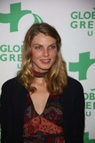 Angela Lindvall Photo - Angela Lindvall Arrives at Global Green Usas 10th Anniversary Pre-oscar Party at Avalon in Los Angeles USA on 20 February 2013 Photo Alec Michael Photo by Alec Michael- Globe Photos Inc