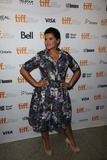 Nelly Furtado Photo - Actress Nelly Furtado attends the Premiere of the Good Lie During the 39th Toronto International Film Festival (Tiff) in Toronto Canada 07 September 2014 Photo Alec Michael