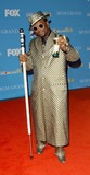 Archbishop Don Magic Juan Photo - 2004 Billboard Music Awards Arrivals at the Mgm Grand Hotel and Casino Las Vegas NV 12-8-2004 Photo by Fitzroy Barrett  Globe Photos Inc 2004 Archbishop Don Magic Juan