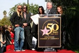 Alex Orbi Orbison Photo - I14552CHW  Rock And Roll Legend Roy Orbison Honored Posthumously With Star On The Hollywood Walk Of Fame 1750 N Vine At Capitol Records Hollywood CA01292010  TOM LABONGE POSING WITH BARBARA ORBISON ALEX ORBI ORBISON AND ORBISON FAMILY MEMBERS  Photo Clinton H Wallace-Photomundo-Globe Photos Inc 2010  I15100CHW