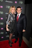 Buddy Valastro Photo - Discovery Channel Premiere of Life Alice Tully Hall Lincoln Center NYC 03-04-2010 Photos by Sonia Moskowitz Globe Photos Inc 2010 Buddy Valastro