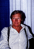 Adam West Photo - NY Sci Fi Fantasy Creation Convention at Msg NYC 062902 Photo by Rick MacklerrangefinderGlobe Photos Inc 2002 Adam West