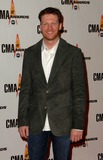 Dale Earnhardt Jr Photo - Cma Awards at the Sommet Center in Nashville TN 11-11-2009 Photo by Scott Kirkland-Globe Photos  2009 Dale Earnhardt Jr