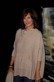Anne Archer Photo - Anne Archer attending the Los Angeles Premiere of Waiting For Superman Held at the Paramount Studios in Hollywood California on September 20 2010 Photo by D Long- Globe Photos Inc 2010