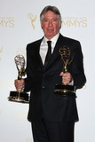 Alan Silvestri Photo - Alan Silvestri attends 2014 Creative Arts Emmy Awards - Press Room on August 16th 2014 at Nokia Theatre LA Live in Los Angelescalifornia USA Photo tleopoldGlobephotos