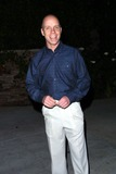 Scott Hamilton Photo - SCOTT HAMILTONMarlo Thomas is in LA to be partied by Barry Diller and Jennifer Aniston at Dillers home on publication of Marlos book The Right Words at the Right Time (Atria) More than 100 of Marlos friends contributed stories on how the right words at the right time changed their lives All of their royalties go to St Jude Childrens Research Hospital founded by Danny Thomas in 1962 BARRY DILLERS HOME BEVERLY HILLS CAMAY 1 2002PHOTO BY NINA PROMMERGLOBE PHOTOS INC2002 K24860NP