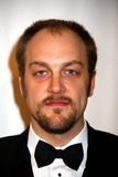 Alexander Gemignani Photo - The Drama Leagues Annual Benefit Gala a Musical Celebration of Broadway Honoring Angela Lansbury the Pierre Hotel NYC 02-08-2010 Photos by Sonia Moskowitz Globe Photos Inc 2010 Alexander Gemignani