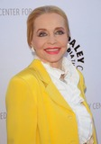 Anne Jefferys Photo - Anne Jefferys attending the Debbie Reynolds Hollywood Memorabilia Collection Auction Held at  the Paley Center For Media in Beverly Hills California on 6711photo by D Long- Globe Photos Inc  2011