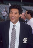 Greg Gumbel Photo - Greg Gumbel K9033jw Photo by Jw-Globe Photos Inc