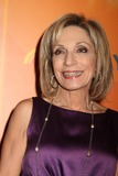 Andrea Mitchell Photo - The Today Show 60th Anniversary Celebration Edison Ballroom-nyc January 12 2012 Photos by Sonia Moskowitz Globe Photos Inc 2012 Andrea Mitchell