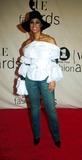 Alicia Keys Photo - 2001 Vh1 Vogue Fashion Awards Hammerstein Ballroom NYC 101901 Photo by Paul SchmulbachGlobe Photos Inc 2001 Alicia Keys