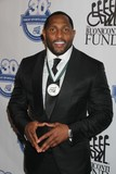 Ray Lewis Photo - Ray Lewis at 30th Annual Great Sports Legends Dinner Benefit For the Buoniconti Fund to Cure Paralysis at Waldorf Astoria 10-6-