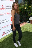 Dave Thomas Photo - Kayla Ewell attends Kickball For a Home - Celebrity Challenge Presented by Dave Thomas Foundation For Adoption on August 16th 2014 at Usc - Cromwell Field in Los Angelescalifornia USA Photo tleopoldGlobephotos