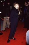 Samuel Goldwyn Photo -  in the Bedroom Premiere at the Samuel Goldwyn Theatre in Beverly Hills CA 111501 Sissy Spacek Photo by Miilan RybaGlobe Photos Inc