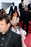 Aishwarya Rai Bachchan Photo - Aishwarya Rai Bachchan Premiere Youth Cannes Film Festival 2015 Cannes France May 20 2015 Roger Harvey