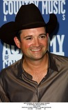Tracy Byrd Photo - Academy of Country Music Awards at Universal Amphitheatre LA Tracy Byrd Photo by Fitzroy Barrett  Globe Photos Inc 5-9-2001 K21798fb (D)