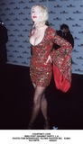 Courtney Love Photo - Courtney Love Bmg Post Grammy Party LA Phototom Rodriguez  Globe Photos Inc  2001 K21158tr
