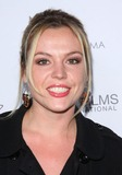Agnes Bruckner Photo - Agnes Bruckner Premiere of New Films Cinemas Burning Palms Held at the Arclight Hollywood Los Angeles 01-12-2011 photo Tleopold-globephotos Inc 2011