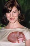 Heather Stephens Photo - Heather Stephens at Wb Network Press Tour Ritz Carlton Hotel Pasadena Ca 2001 K22492fb Photo by Fitzroy Barrett-Globe Photos Inc