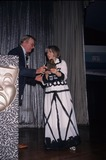 Charles Nelson Reilly Photo - Julie Harris with Charles Nelson Reilly the Actors Fund Awards 1997 K8938mr Photo by Milan Ryba-Globe Photos Inc