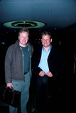 Andy Richter Photo - Celbs Out and About in NY 031402 Photo by Rick MacklerrangefinderGlobe Photos Inc 2002 the Conan Obrien Show NBC Studios Conan Obrien Andy Richter