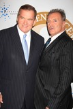 Armand Assante Photo - Tom Ridgeus Secretary Securitygovernorarmand Assante at the Federal Enforcement Homeland Security Foundations Tom Ridge Awards at NY Hilton Hotel 2013 John BarrettGlobe Photos