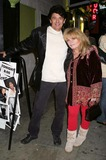 Adrian Zmed Photo - exclusivesally Struthers and Friends at the Opening of Sam Shepards New Play October Moon Complex Theatre Hollywood CA 10212004 Photo by Clinton H WallaceipolGlobe Photos Inc 2004 Sally Struthers and Adrian Zmed