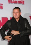 Anthony Lapaglia Photo - Premiere of Columbia Pictures Year One at Amc Lincoln Square in New York City on 06-15-2009 Photo by Paul Schmulbach-Globe Photos Inc Anthony Lapaglia