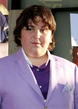 Andy Milonakis Photo - Lerks Ii Los Angeles Premiere Arclight Theatres Hollywood CA 07-11-2006 Photo Clinton H Wallace-photomundo-Globe Photos Inc Andy Milonakis