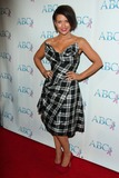 Nikki Whelan Photo - Nikki Whelan attends Associates For Breast and Prostate Cancer Studies 25th Annual Talk of the Town Benefit Gala 22nd November 2014 at the Beverly Hilton Hotelbeverly Hillscaliforniausaphoto Tleopold Globephotos