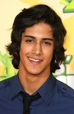 Avan Jogia Photo - Avan Jogia Actor the 2009 Kids Choice Awards Arrivals Held at the Pauley Pavilion in Los Angeles California on 3-28-09 Photo by Graham Whitby Boot-allstar-Globe Photos Inc 2009