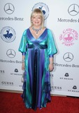 Candy Spelling Photo - Candy Spelling attending the 2014 Carousel of Hope Ball Held at the Beverly Hilton Hotel in Beverly Hills California on October 11 2014 Photo by D Long- Globe Photos Inc
