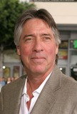 Alan Silvestri Photo - the Polar Express Premiere at Graumans Chinese Theatre in Hollywood California 11072004 Photo by Kathryn IndiekGlobe Photos Inc 2004 Alan Silvestri