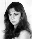 Jacqueline Bisset Photo - Jacqueline Bisset in the Thief Who Came to Dinner 1973 1970s Supplied by Globe Photos Inc