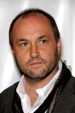 Colum McCann Photo - Colum Mccann During the Pre-academy Awards Event Oscar Wilde Honoring the Irish in Film Held at the Ebell Club on March 4 2010 in Los Angeles Photo by Michael Germana - Globe Photos Inc 2010