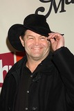Micky Dolenz Photo - Vh1 Save the Music a Concert to Benefit the Save the Music Foundation at the Beacon Theatre in New York City 04-11-2005 Photo Ken Babolcsay-ipol-Globe Photosinc