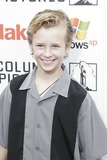 Cayden Boyd Photo - Cayden Boyd - the Adventures of Shark Boy and Lava Girl in 3d - Premiere - El Capitan Theater Hollywood CA - 06-04-2005 - Photo by Nina PrommerGlobe Photos Inc2004