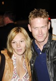 Abby Brammell Photo - Abby Brammell and Max Martini during the premiere of the new movie from TriStar Pictures RUNNING WITH SCISSORS at the Academy of Motion Picture Arts and Sciences Theater on October 10 2006 in Beverly Hills California 10-10-2006PHOTO BY MICHAEL GERMANA-GLOBE PHOTOS 2006K50185MGE