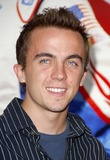 Frankie Muniz Photo - K49130MGE LOS ANGELES CA JULY 26 2006 (SSI) - -FRANKIE MUNIZ during the premiere of the new movie from Columbia Pictures TALLADEGA NIGHTS THE BALLAD OF RICKY BOBBY held at Graumanns Chinese Theatre on July 26 2006 in Los Angeles PHOTO BY Michael Germana-GLOBE PHOTOSINCFRANKIE MUNIZ