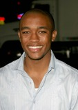 Lee Thompson Photo - Friday Night Lights World Premiere at Craumans Chinese Theater Hollywood California 100604 Photo by Ed GelleregiGlobe Photos Inc 2004 Lee Thompson Young