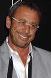 Victor Drai Photo - Victor Drai attends the E Oscar Party at Drais Hollywood in Hollywoodca on 03-07-2010 Photo by Phil Roach-ipol-Globe Photos Inc