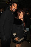 Ashford and Simpson Photo - Valerie Simpson Nick Ashford at Opening Night Gala of Alvin Ailey American Dance Theatre at City Center NYC 12-02-2009 Photos by John Barrett-Globe Photos Inc 2009