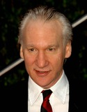 Bill Maher Photo - Bill Maher attends the 2010 Vanity Fair Oscar Party Held at the Sunset Tower Hotel in West Hollywood California on 03 07-10 Photo by D Long- Globe Photos Inc 2010