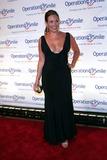 Amanda Hearst Photo - Operation Smile Presents the 2009 Smile Event- Red Carpet Cipriani 55 Wall Street -nyc-5709 Amanda Hearst Photojohn B Zissel-ipol-Globephotos Inc2009